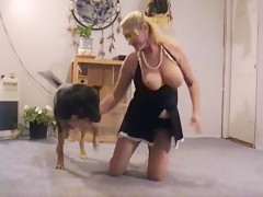 Caledonian - KC and Maxwell